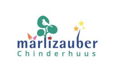 Neues Logo, neue Website