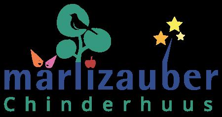 Märlizauber Chinderhuus Kinderbetreuung in Arlesheim