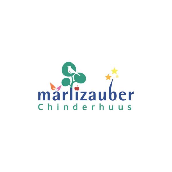 Märlizauber GmbH